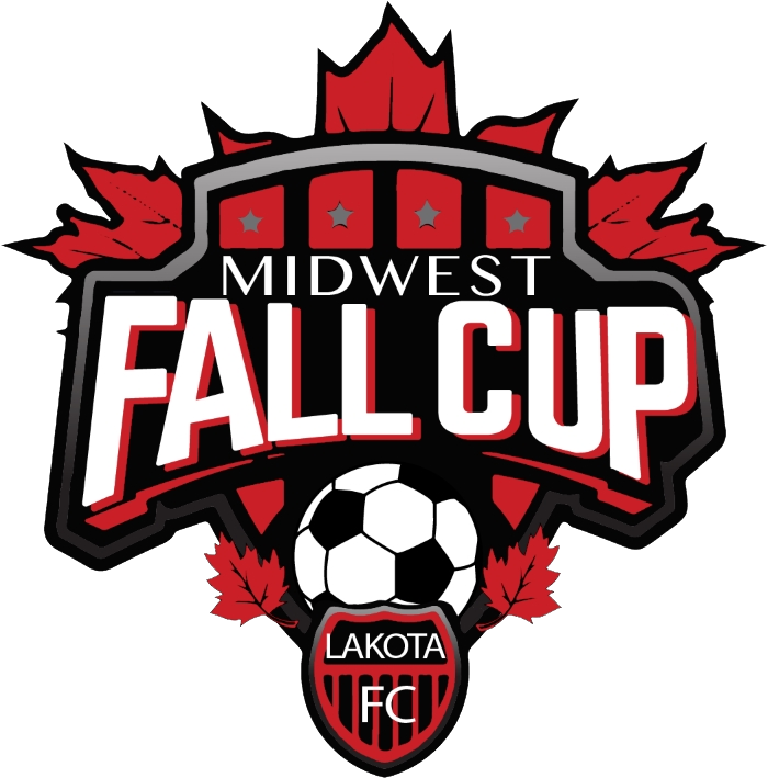 Midwest Fall Cup